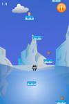 Super Farting Jump boy screenshot 3/3