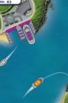 Harbor Master International screenshot 1/1