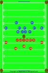 Football Strategy screenshot 1/1