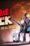 Zombie Flick screenshot 1/1