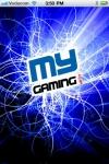 MyGaming Forum screenshot 1/1