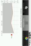 Fuel conso screenshot 1/6