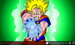 Ultimate Cartoon Fighting screenshot 3/3