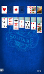 Solitiare Free screenshot 2/6