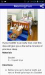 Kids Activities Toddler Tips screenshot 2/3