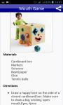 Kids Activities Toddler Tips screenshot 3/3