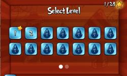 Rocket Launchers screenshot 2/5