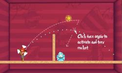 Rocket Launchers screenshot 5/5