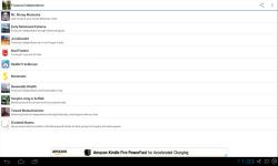 Financial Independence Blogs screenshot 1/6