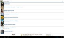 Financial Independence Blogs screenshot 2/6