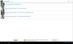 Financial Independence Blogs screenshot 6/6