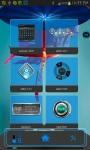 Windows 8 Next Launcher 3D Theme screenshot 3/4