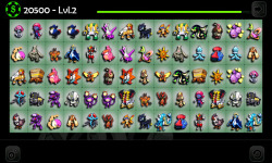 Pikachu - Max Star Group screenshot 5/5