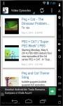 Peg and Cat Show screenshot 2/3