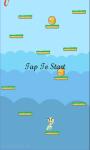 Jumper Tuyul screenshot 1/1