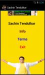Sachin Tendulkar HD_Wallpapers screenshot 2/3