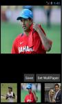 Sachin Tendulkar HD_Wallpapers screenshot 3/3