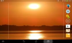 Amazing Sunsets Live screenshot 2/6
