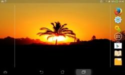 Amazing Sunsets Live screenshot 6/6