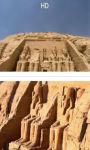 LIVE Abu Simbel Egypt wallpaper  screenshot 3/3