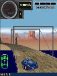 Subaru Rally Challenge-Free screenshot 3/4