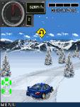 Subaru Rally Challenge-Free screenshot 4/4