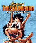 Hugo Evil Mirror 3 - Viking Camp (HOVR) screenshot 1/1