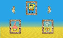 Sponge Maze screenshot 2/6