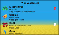 Sponge Maze screenshot 6/6