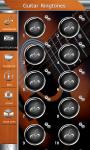Guitar Ringtones Free screenshot 3/5