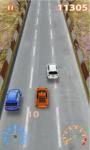 3d racing evolution app screenshot 4/6
