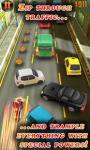 3d racing evolution app screenshot 5/6