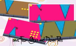 Run Ninja Run X2 screenshot 2/6