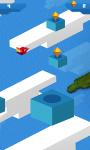 Sky Jumper screenshot 2/5