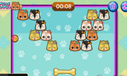 Baby Puppy screenshot 3/4