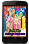Cool Gifts College Students screenshot 1/3