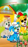 Dog Dress Up Games screenshot 1/6