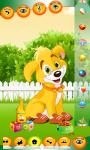 Dog Dress Up Games screenshot 3/6