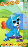 Dog Dress Up Games screenshot 4/6