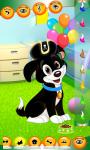 Dog Dress Up Games screenshot 5/6