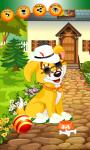 Dog Dress Up Games screenshot 6/6