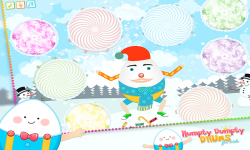Humpty Dumpty Baby Drums - Kids Drum Set Game screenshot 5/6