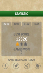 2048 puzzle extended screenshot 6/6