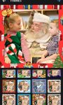 Christmas Photo Frames for Android screenshot 3/5
