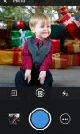 Christmas Photo Frames for Android screenshot 5/5