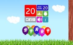 Balloon Defence screenshot 4/4