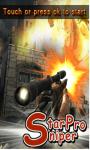 Star Sniper Pro-free screenshot 1/1