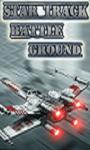 Star Track Battle Ground Free screenshot 1/1