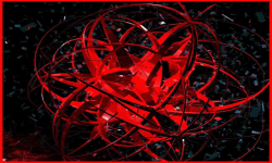 Images of Red wallpaper photo  screenshot 4/4