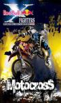 Red Bull Motocross 3D/2D screenshot 1/6